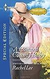A Conard County Baby (Conard County: the Next Generation)