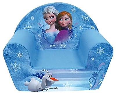 Frozen : Sillón para Niños por Frozen