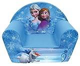 Frozen : Sillón para Niños