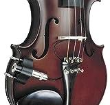 Fishman V-200 Micro professionnel pour violon