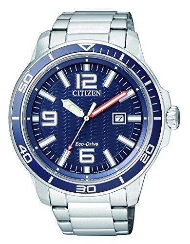 Citizen AW1520-51L