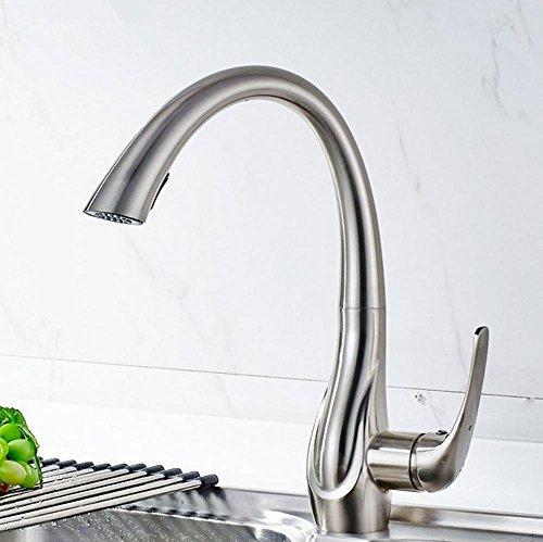 gzd-tout-robinet-de-cuisine-a-tiroir-a-usage-unique-rotary-a-une-poignee-robinet-devier-simple-a-tro