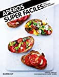 Ap�ros super faciles