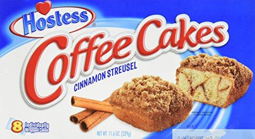 hostess-coffee-cakes-cinnamon-streusel-116oz-329g