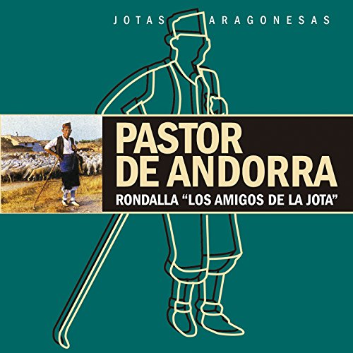 San Macario Está en Andorra de Pastor de Andorra en Amazon ...