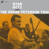 Stan Getz and the Oscar Peters [Vinyl LP]