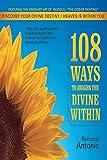 108 Ways  to  awaken  the  Divine  within