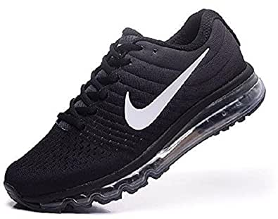 nike running shoes white air max. air max 2017 running shoes black nike running shoes white air max