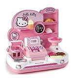 Hello Kitty 24778 - La Pastelería (Smoby)