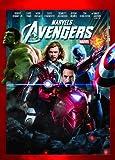 Marvel's: The Avengers