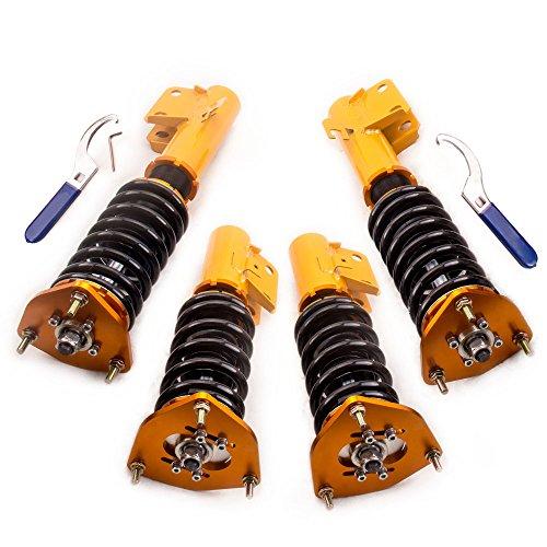 maxpeedingrods-amortiguador-para-subaru-impreza-wrx-gc8-93-01