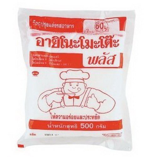 ajinomoto-monosodium-glutamate-msg-for-food-500g