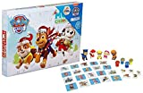 Paw Patrol Activity Advent Calendar
