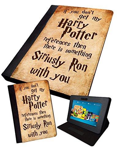 harry-potter-references-papier-parchemin-imprime-tablette-pliante-coque-simili-samsung-galaxy-tab-3-