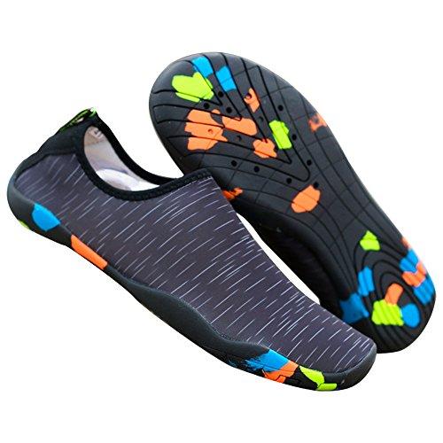 Zoom IMG-3 runfon scarpe per sport acquatici
