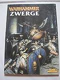 Warhammer Armies: Warhammer Zwerge