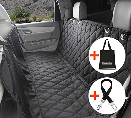 Cubierta Asiento Impermeable Para Coche Carro-Manta