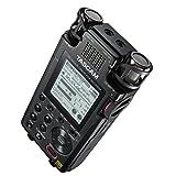 TASCAM DR-100mkIII - Grabador digital de mano