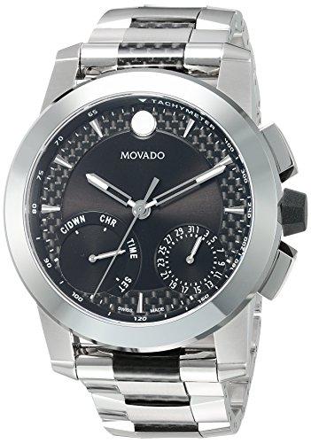 movado-homme-suisse-a-quartz-en-acier-inoxydable-montre-de-style-decontracte-couleur-les-led-offrent
