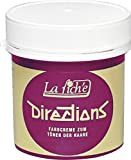 Directions Hair Colour - Cerise 88ml Tub