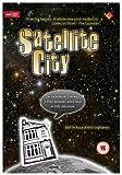 Satellite City DVD by Ri Richards, Islwyn Morris, Michael Neill Boyd Clack