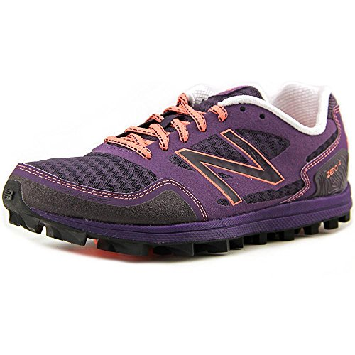 New Balance WT00 Synthétique Sentier