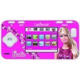 Lexibook Barbie Console Colour
