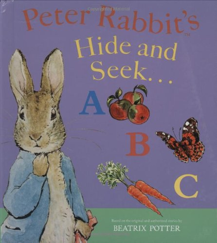 peter-rabbits-hide-and-seek-abc