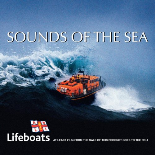 Sounds Of The Sea