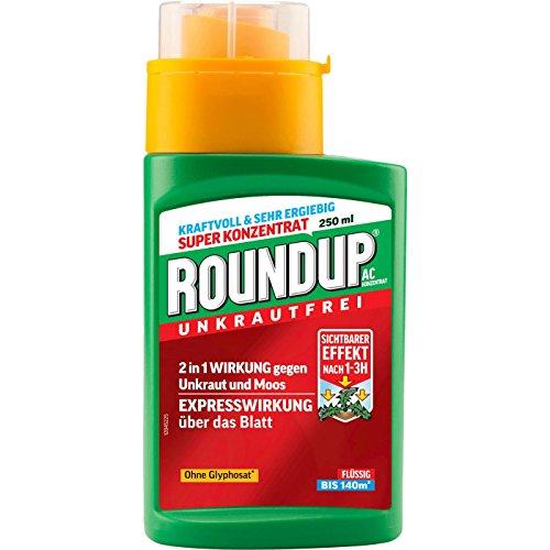 Roundup 3285