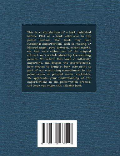 Diccionario de Chilenismos y de Otras Voces y Locuciones Viciosas, Volume 1