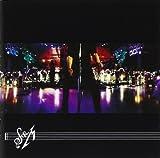 S&M / ensemble instrumental et vocal Metallica | Metallica