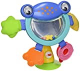 Fisher Price Baby Toy - Stroller Activity Pal - Best Reviews Guide