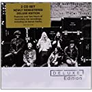 At Fillmore East-Deluxe Edition (Jewel Case)