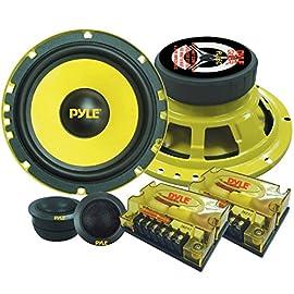 Filtro ANTIPOLLINE CABINA 08.59.021 64118390447 64319070072
