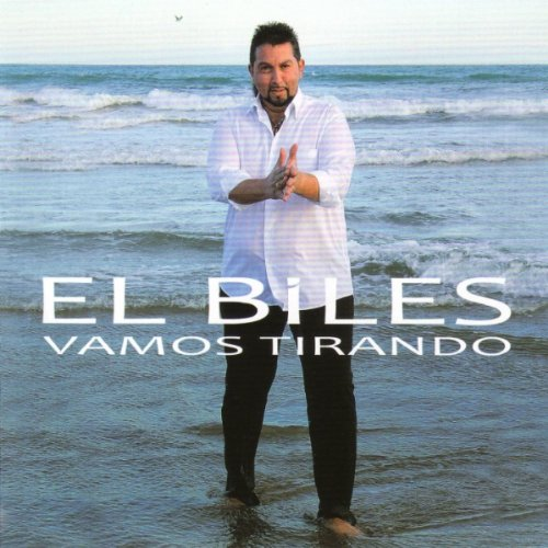 Sabanas Empapadas (feat. La Marelu)