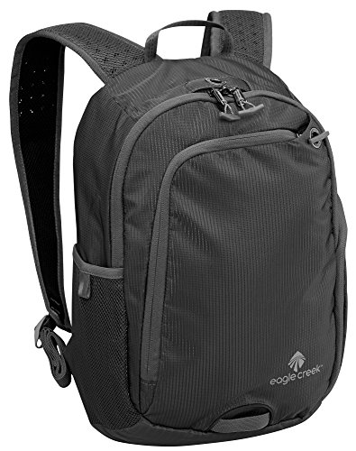 eagle-creek-travel-bug-mini-backpack-rfid