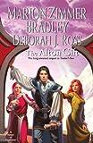 The Alton Gift (Darkover Book 27) (English Edition)