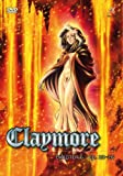 Claymore, Vol. 06
