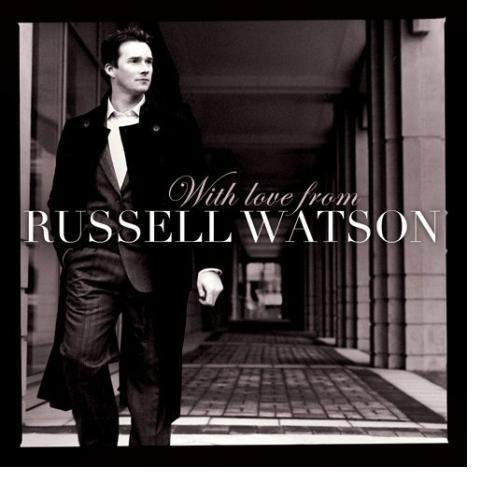 with-love-from-russell-watson