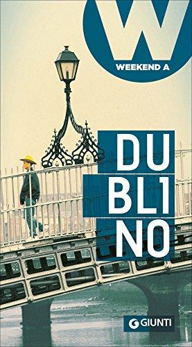 Dublino: 1