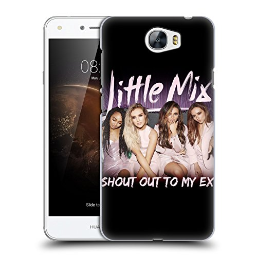ufficiale-little-mix-shout-out-to-my-ex-arte-cover-retro-rigida-per-huawei-y6-ii-compact