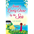 Annie's Lovely Choir by the Sea: A heartwarming laugh out loud romantic comedy