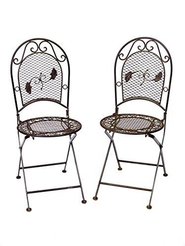 gartentisch-2x-stuhl-eisen-antique-style-gartenmoebel-garden-furniture-braun-3