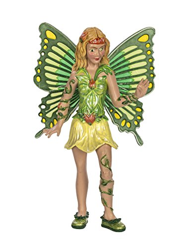 Safari-s875229-Fairy-Fantasies-Iris-Miniatur Safari s875229Fairy Fantasies Iris Miniatur -