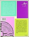 Image de Taller de memoria: Cómo organizar un taller para mantener la mente en forma (Talleres)