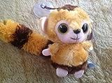 Yoohoo affe/ capuchin monkey