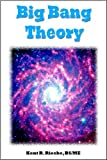 History of the Solar System; the Universe is infinite and eternal; the Chaotic Destruction of the First Earth; the Gap Theory; the Six Ages of Re-creation; the death of the dinosaurs and reptiles; and how the Moon got married. This book gives scienti...