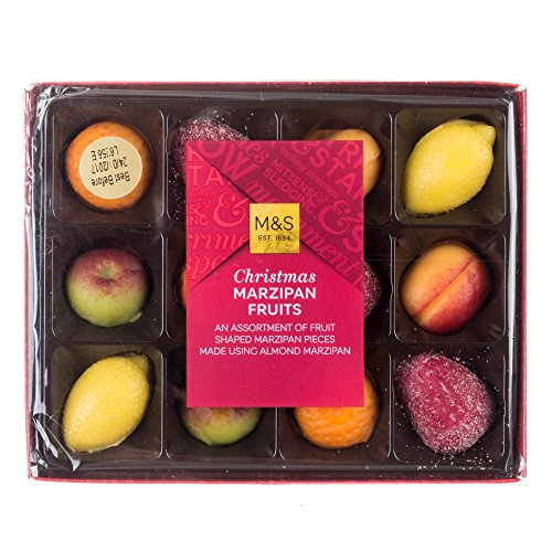 marks-and-spencer-christmas-marzipan-fruits-a-selection-of-fruit-shaped-marzipan-pieces-made-with-al