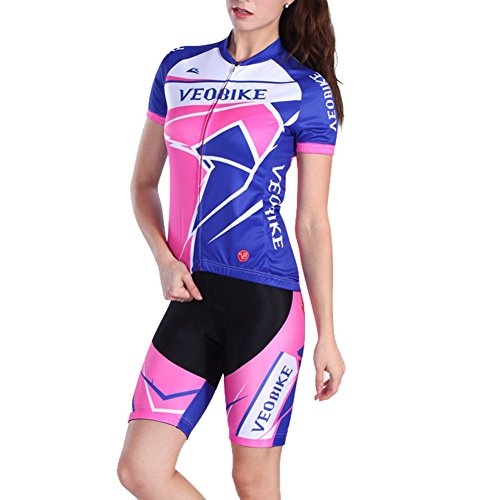 veobike-women-summer-professional-short-sleeved-cycling-jersey-suit-breathable-quick-dry-cycling-bic